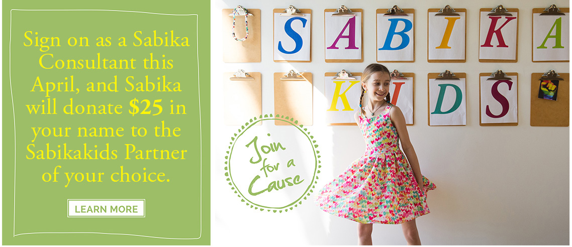 Sabika Kids Success Story